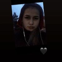 Аня Мартовицкая