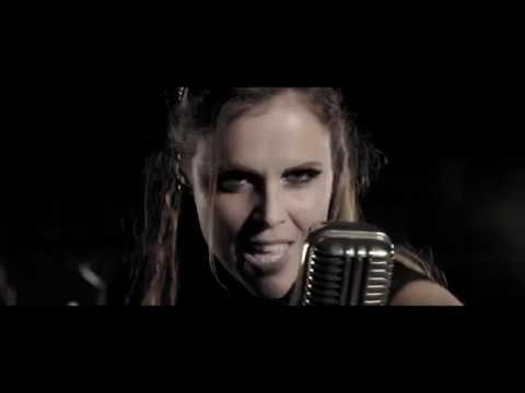 SLEEPING ROMANCE Where The Light Is Bleeding Official Video Napalm Records