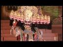 Sita Haran Night Ravan Dwara Sita Haran Part 4 Pitampura PU Block Ramlila 2017