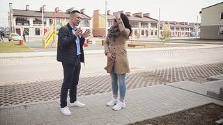Видео отзыв #4  ЖК Волжские Пенаты