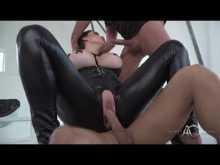 Foot Fetish Scene - Aletta Ocean - AlettaOceanLive - October 26, 2019 New Porn Big Tits Ass Threesome Milf