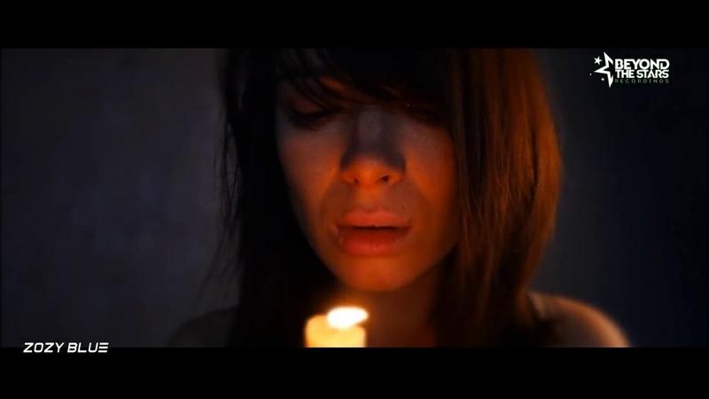 Alternate High Hiraeth Original Mix Beyond The Stars Recordings Promo Video