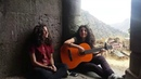 Կտոր մը երկինք ֊ Ktor m' yerkinq Շինականի երգը Հանաներ Song of shinakan Hananer