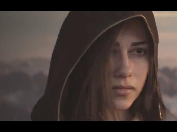 Dark Souls 2 - Opening - Cinematic - Cutscene - Trailer