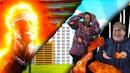 RiFF RAFF x SiMON REX x ANDY MiLONAKiS ARROGANT AMERiCAN FREESTYLE REMiX Official Music Video