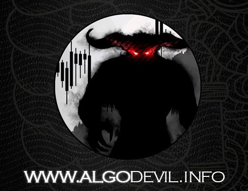 www.algodevil.info/