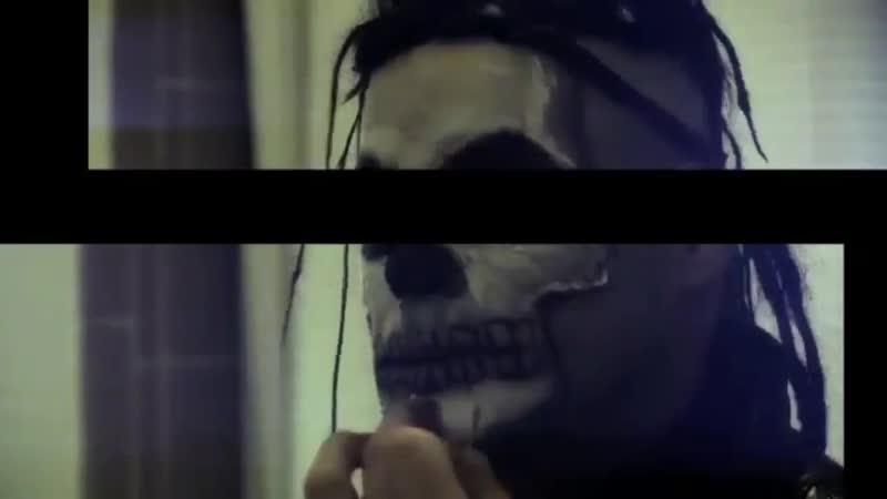 MISFITS - SPEAK OF THE DEVIL (UNOFFICIAL VIDEO)