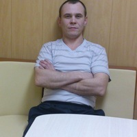 Николай Панюков