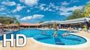 Hotel Riu Lupita, Playa del Carmen, Mexiko