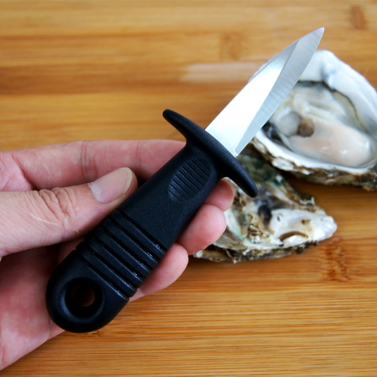 Типы ножей и что ими резать