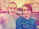 Александра Суркова, 23 года, Кемерово, Россия