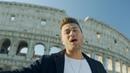 THOMAS GRAZIOSO - I Dream of a World (Official video Italian version)