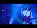 Marillion - A Few Words For The Dead (Traducción al español)