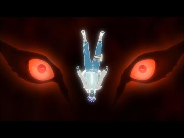AmV Naruto ~ My Demons
