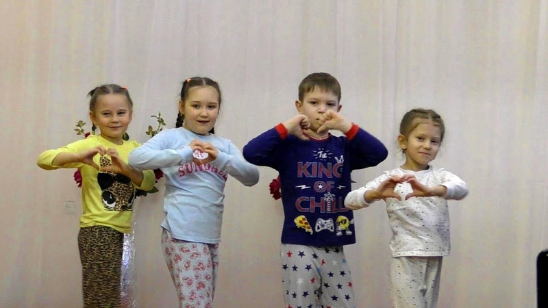 Конкурс юных танцоров ПЕРВЫЕ ШАГИ Детская школа искусств п Коноша 2020г