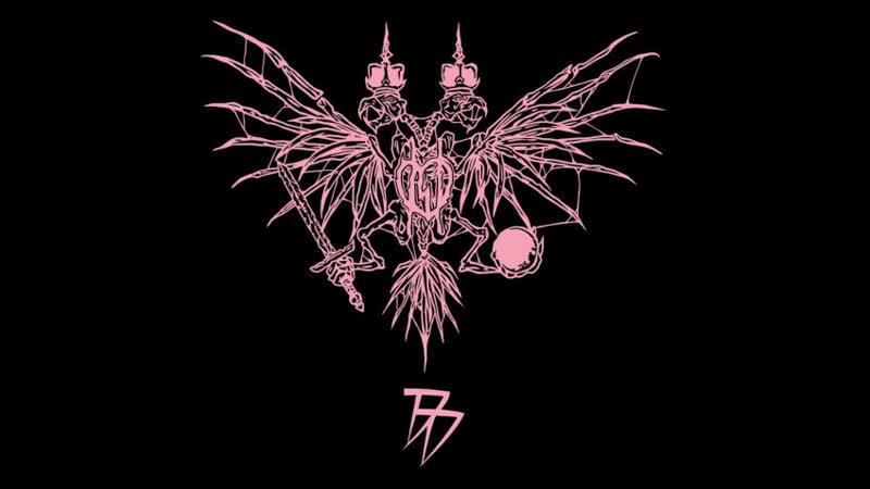 MrRavilkaTrumpet Anniversary Edition prod by White Punk x FrozenGangBeatz x Noa