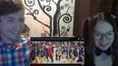 Русская реакция Tutak Tutak Tutiya Title Song Full Video Malkit Singh Kanika Kapoor Sonu Sood