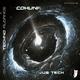 Cohuna Beatz - Cool Joe