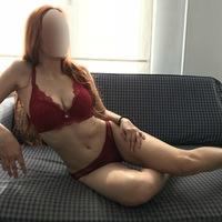 Проститутки вк СПб, Доска интим объявлений