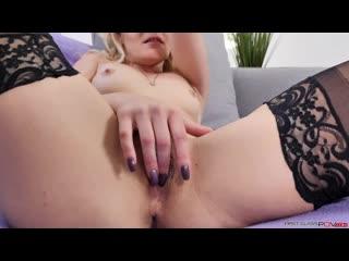 Blaten Lee порно porno русский секс домашнее видео HD