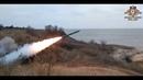 ПВО ДНР готова сбивать беспилотники «Байрактар»