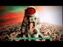 Live Mix by Godi Proggy Mix 04 10 19
