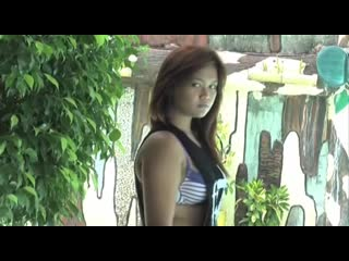 DAMONG NALIGAW R-18 (Filipino Indie Film Full Movie)