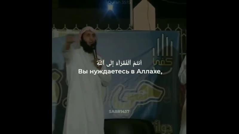 Mansur as Salimi