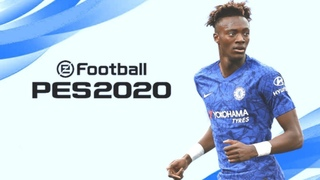 PES 2020 PPSSPP CAMERA PS4 ANDROID OFFLINE 600MB PSP PETER DRURY PES 2020 ENGLISH VERSION MEDIAFIRE