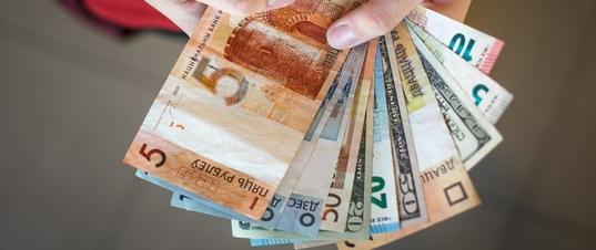 Деньги в рассрочку на длительный срок