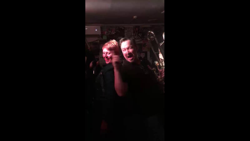 Live: Рок-бар 777 Белореченск