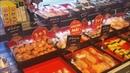 Торговый центр Лоттемарт В Нячанге, во Вьетнаме 💄 👠👡 👢 👞 👟 👒 🎒 👝 👛 👜 💼