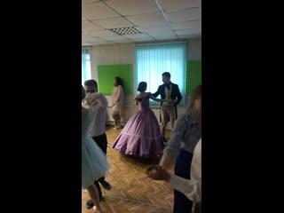 Live: Школа барабанов PARTY-УРОКИ Томск