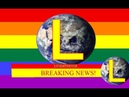 Love is love?  CSD Special