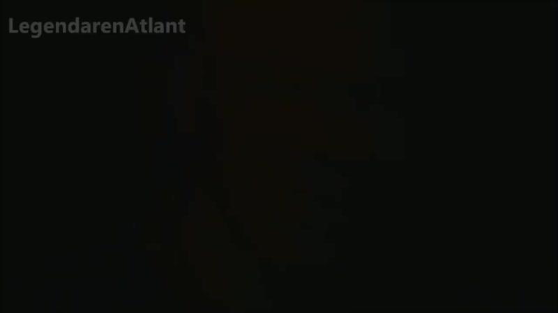 Майк Тайсон про своего тренера Каса Д'Амато