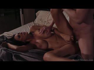 Reagan Foxx [SweetSinner_cumshot_blowjob_handjob_anal_ass_booty_porn_sex_fuck_brazzers_tits_boobs_milf_ babes_skeet]