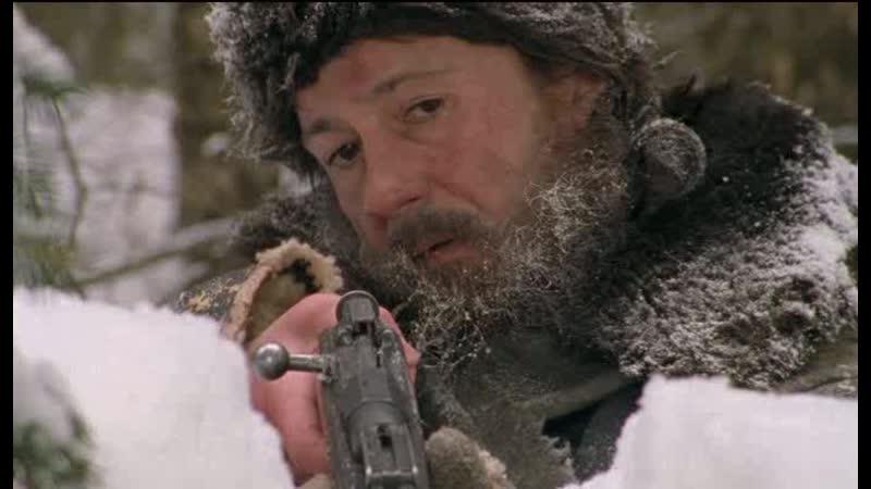 Доктор Живаго (2005). Живый в помощи...
