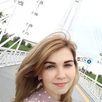 ЖаннаМовчан