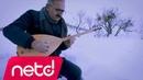 Yılmaz Özdemir - Munzur Dağı Sana Geldim