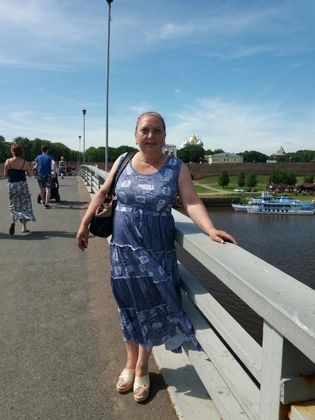 Фото №456239835 со страницы Анжелики Ниловой