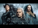 The Witcher OST Toss a Coin to Your Witcher - Jaskier Song