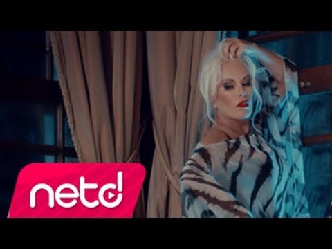 Ajda Pekkan feat Volga Tamöz Ayrılık Ateşi
