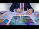 Marketing Plan Armelle 2019 Маркетинг план Армель НОВИНКА