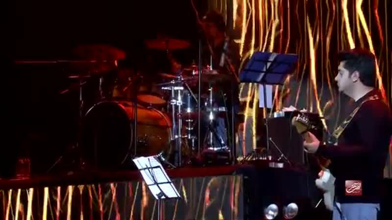 Evan_Band_Alijenab_Live_in_Concert_ایوان_بند_عالیجناب_اجرای_زنده_ی_.mp4