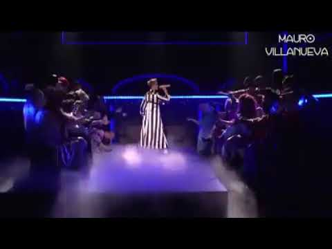 Katy Perry feat Nicki Minaj Alexis Mateo (RuPaul) - Swish Swish BAM!