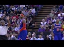 40 Minutes of PRIME Carmelo Anthony! BEST Highlights Moments with the Knicks