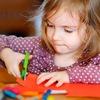 MegaMaster - детское творчество