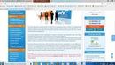 Букс Webof Sar легкий заработок на кликах и заданиях Без вложений