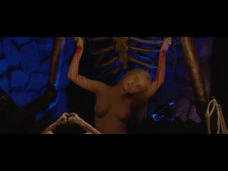 Aaliyah Hadid, Alice Tate, etc Nude - Verotika (2019) HD 1080p Watch Online