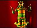 LOVE YOU - MAGIC OF THE FALL Happy Magic Rave Mix (1995)